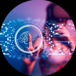 Sistemas de Realidad Virtual y Aumentada