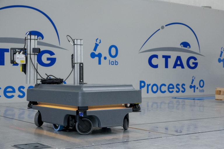 CTAG2
