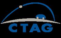Logo-CTAG-Identidad-Corporativa-Principal